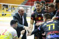 Volley, SuperLega: Monza vs Sora, l'anticipo del Saturday night