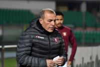Serie B, la Salernitana vola in A. Pordenone salvo senza playout