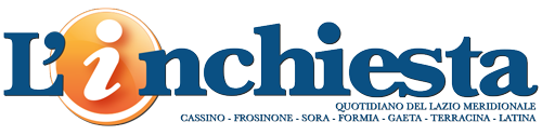 L'Inchiesta Quotidiano OnLine